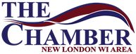 New London Chamber Logo