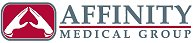 Affinity Medical Group