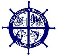 City of New London Logo