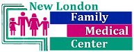 New London Family Medical Center