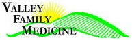 Valley Family Medicine